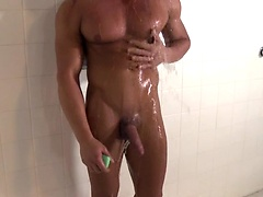prefer men shemale solo doggystyle ride anal will lady public